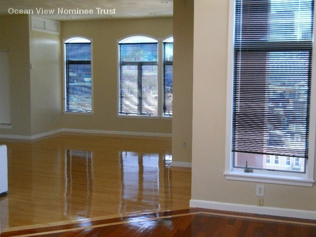 3 Bedrooms, North End Rental in Boston, MA for $7,500 - Photo 1