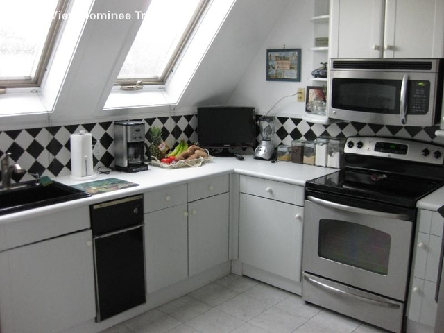3 Bedrooms, North End Rental in Boston, MA for $7,500 - Photo 2