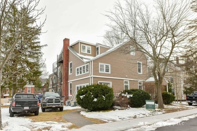 3 Bedrooms, Nonantum Rental in Boston, MA for $4,500 - Photo 1