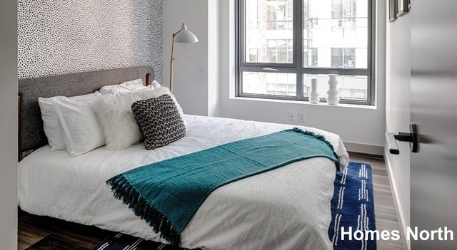 1 Bedroom, Kendall Square Rental in Boston, MA for $2,998 - Photo 2