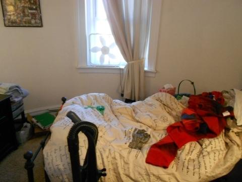 4 Bedrooms, Coolidge Corner Rental in Boston, MA for $4,400 - Photo 2
