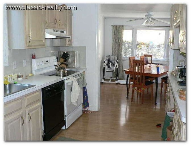 4 Bedrooms, Washington Square Rental in Boston, MA for $4,500 - Photo 1