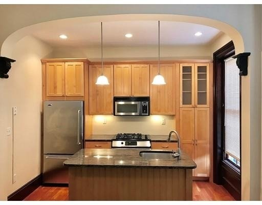 2 Bedrooms, Columbus Rental in Boston, MA for $3,100 - Photo 2