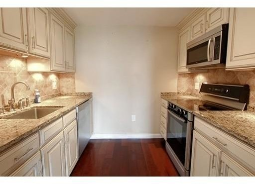 2 Bedrooms, Back Bay West Rental in Boston, MA for $4,100 - Photo 1