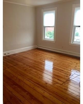 2 Bedrooms, Nonantum Rental in Boston, MA for $2,100 - Photo 2