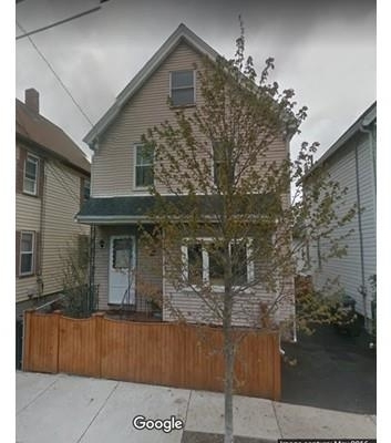4 Bedrooms, Winter Hill Rental in Boston, MA for $3,300 - Photo 1
