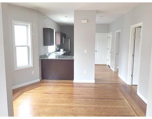 2 Bedrooms, Faulkner Rental in Boston, MA for $2,150 - Photo 2