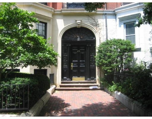 3 Bedrooms, Back Bay East Rental in Boston, MA for $5,600 - Photo 1