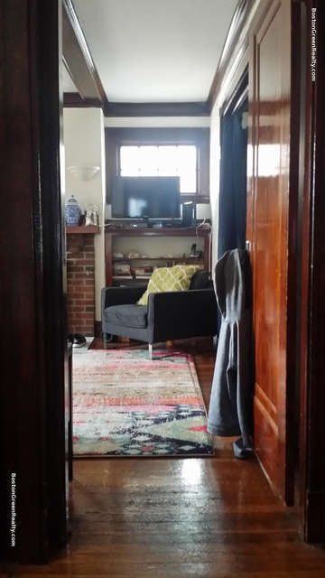 3 Bedrooms, Brookline Village Rental in Boston, MA for $3,200 - Photo 2