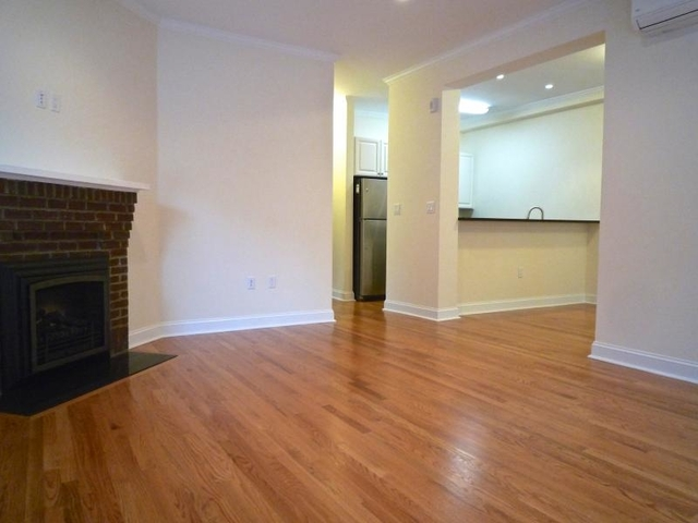 2 Bedrooms, Neighborhood Nine Rental in Boston, MA for $3,720 - Photo 1