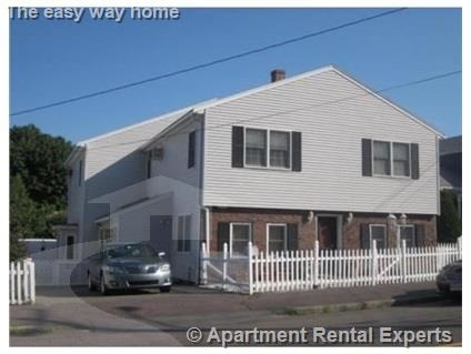 2 Bedrooms, Linden Rental in Boston, MA for $2,200 - Photo 1