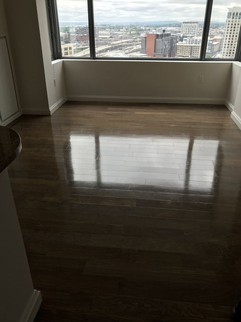 2 Bedrooms, Chinatown - Leather District Rental in Boston, MA for $4,520 - Photo 1