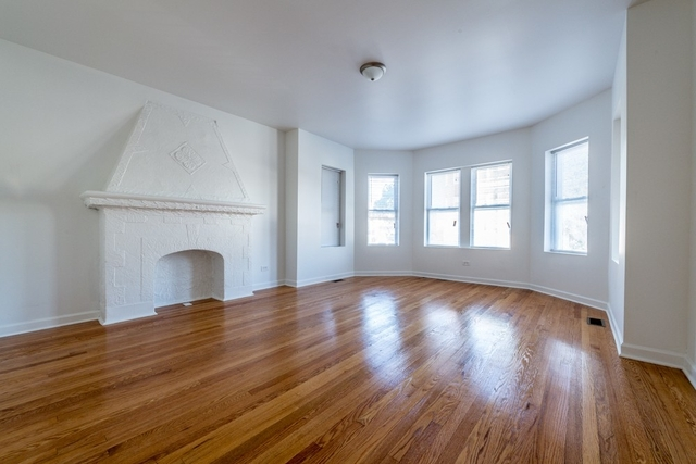 3 Bedrooms, Roseland Rental in Chicago, IL for $1,100 - Photo 1