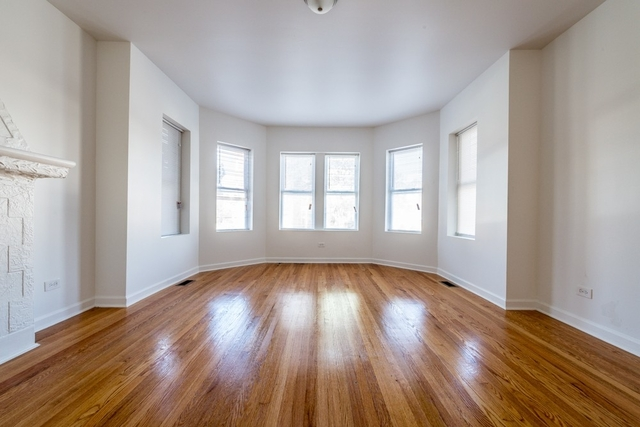 3 Bedrooms, Roseland Rental in Chicago, IL for $1,100 - Photo 2