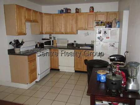 4 Bedrooms, Oak Square Rental in Boston, MA for $3,400 - Photo 1