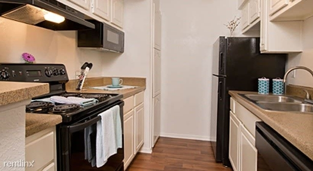 2 Bedrooms, South Green Rental in Houston for $1,003 - Photo 1