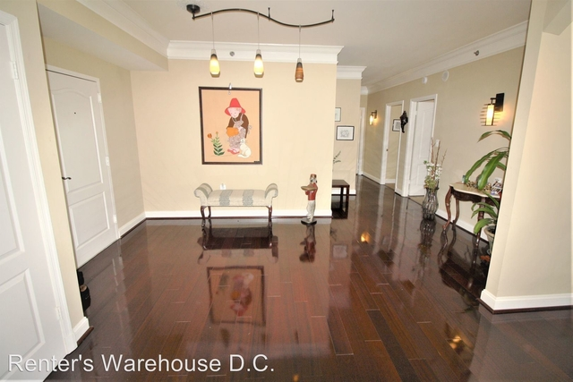3 Bedrooms, Crystal City Shops Rental in Washington, DC for $7,000 - Photo 1