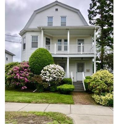 4 Bedrooms, Nonantum Rental in Boston, MA for $3,200 - Photo 1
