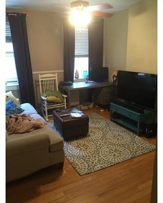 3 Bedrooms, North End Rental in Boston, MA for $4,200 - Photo 1