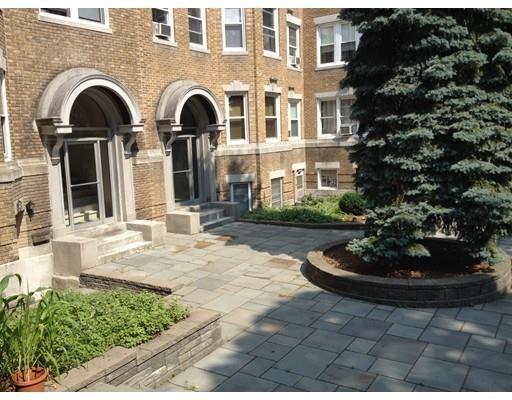 3 Bedrooms, Washington Square Rental in Boston, MA for $2,925 - Photo 1