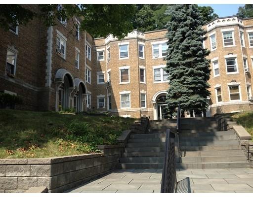 3 Bedrooms, Washington Square Rental in Boston, MA for $2,925 - Photo 2