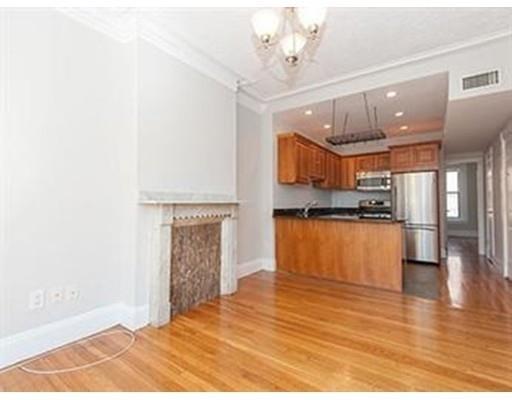 1 Bedroom, Bay Village Rental in Boston, MA for $2,795 - Photo 2