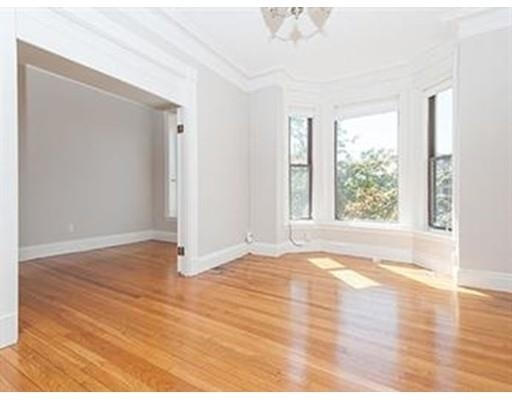 1 Bedroom, Bay Village Rental in Boston, MA for $2,795 - Photo 1