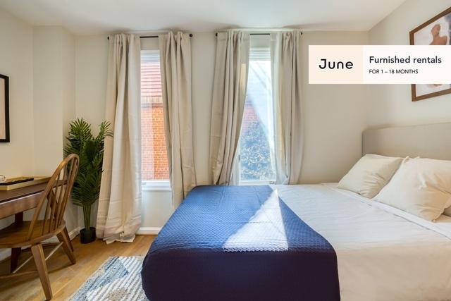 1 Bedroom, West Village Rental in Washington, DC for $2,000 - Photo 2