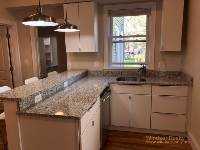 2 Bedrooms, Back Bay East Rental in Boston, MA for $2,900 - Photo 1