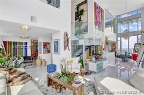 4 Bedrooms, Midtown Miami Rental in Miami, FL for $10,500 - Photo 2