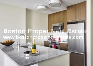 1 Bedroom, Bay Village Rental in Boston, MA for $4,430 - Photo 1