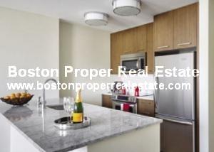 1 Bedroom, Bay Village Rental in Boston, MA for $4,430 - Photo 2