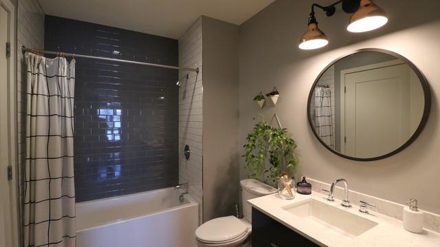 1 Bedroom, Central Maverick Square - Paris Street Rental in Boston, MA for $2,552 - Photo 2