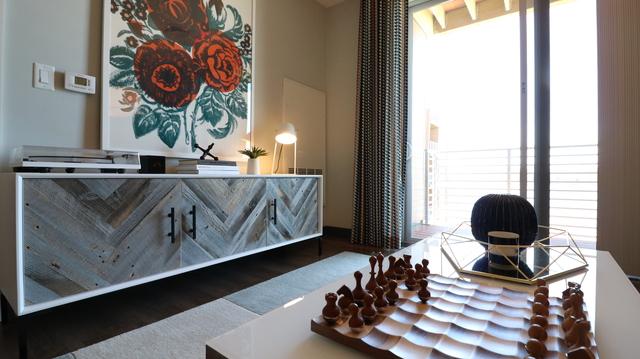 1 Bedroom, Central Maverick Square - Paris Street Rental in Boston, MA for $2,527 - Photo 1