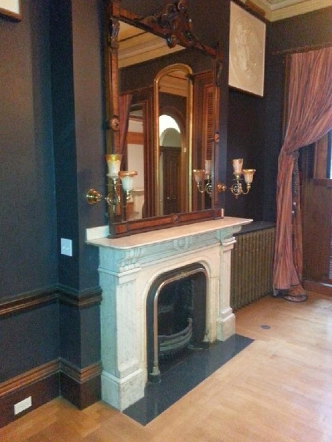 2 Bedrooms, Shawmut Rental in Boston, MA for $4,700 - Photo 2