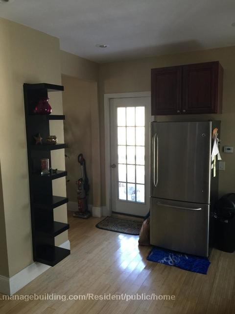 4 Bedrooms, Oak Square Rental in Boston, MA for $3,300 - Photo 2