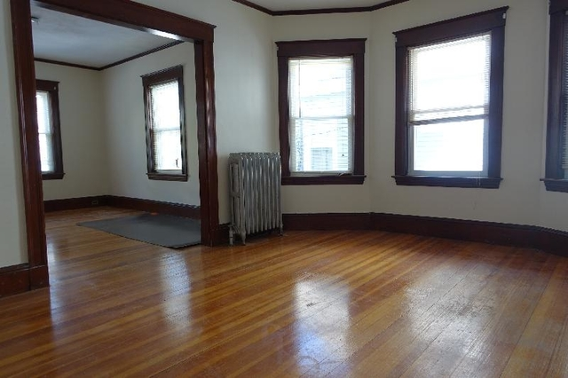 5 Bedrooms, Oak Square Rental in Boston, MA for $3,800 - Photo 1