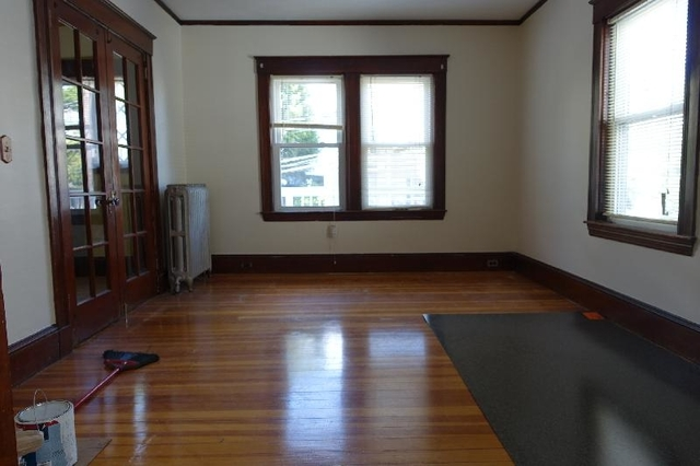 5 Bedrooms, Oak Square Rental in Boston, MA for $3,800 - Photo 2