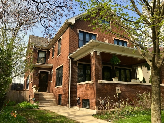 6 Bedrooms, Buena Park Rental in Chicago, IL for $7,500 - Photo 1