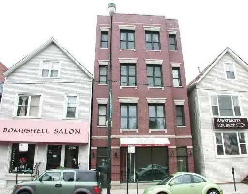 3 Bedrooms, Wrightwood Rental in Chicago, IL for $3,900 - Photo 1