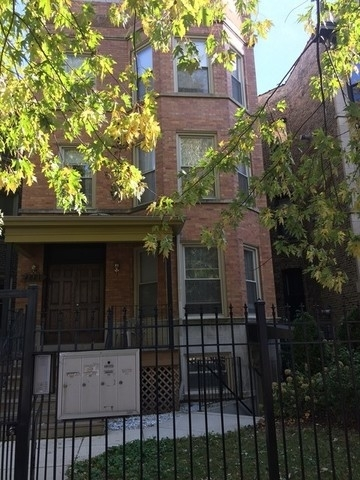 2 Bedrooms, Uptown Rental in Chicago, IL for $1,350 - Photo 1