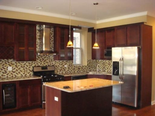 2 Bedrooms, Uptown Rental in Chicago, IL for $1,350 - Photo 2