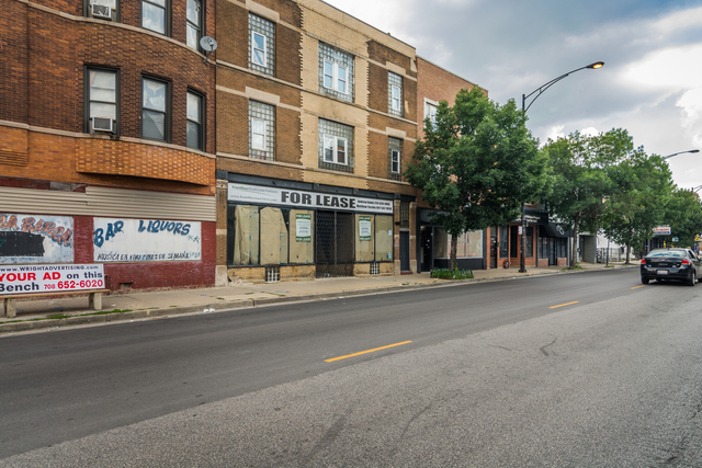 3 Bedrooms, Logan Square Rental in Chicago, IL for $1,575 - Photo 1