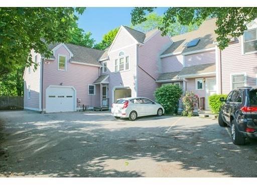 3 Bedrooms, Newton Corner Rental in Boston, MA for $2,800 - Photo 1