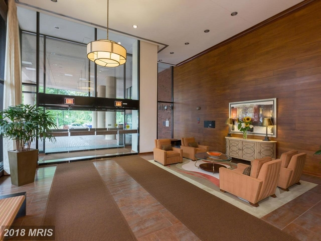 2 Bedrooms, West End Rental in Washington, DC for $5,200 - Photo 2