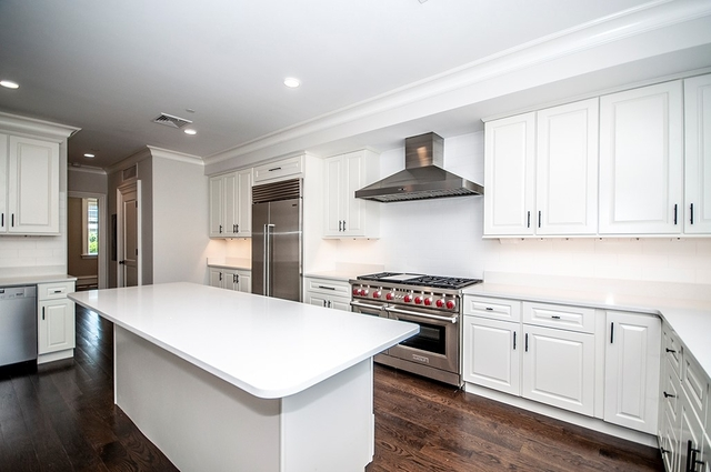 4 Bedrooms, Coolidge Corner Rental in Boston, MA for $11,000 - Photo 1