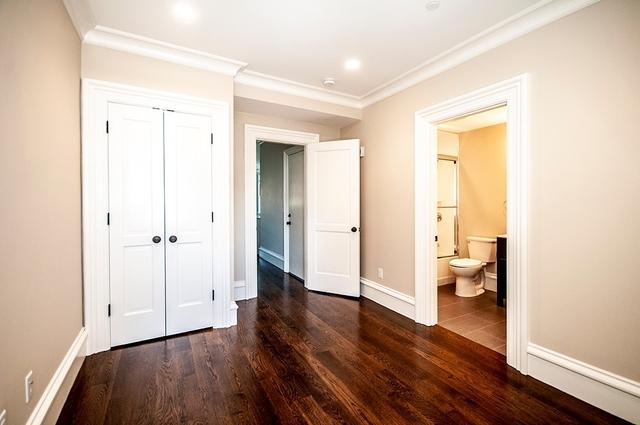 4 Bedrooms, Coolidge Corner Rental in Boston, MA for $9,300 - Photo 2