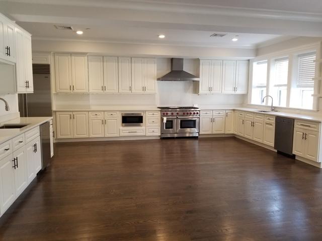 4 Bedrooms, Coolidge Corner Rental in Boston, MA for $9,300 - Photo 1
