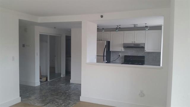 2 Bedrooms, Oak Square Rental in Boston, MA for $2,750 - Photo 1