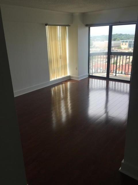 2 Bedrooms, Oak Square Rental in Boston, MA for $2,750 - Photo 2